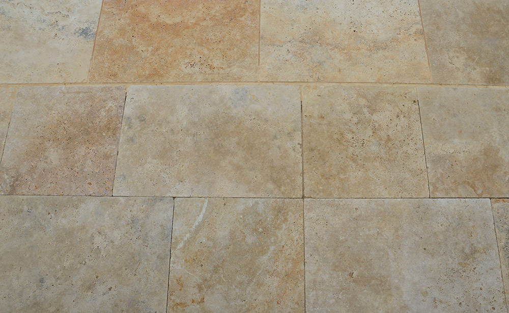 How To Maintain Pavers | Guide To Sealing & Cleaning Pavers