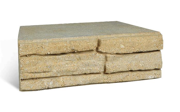 Natural Impressions Flagstone Sandstone