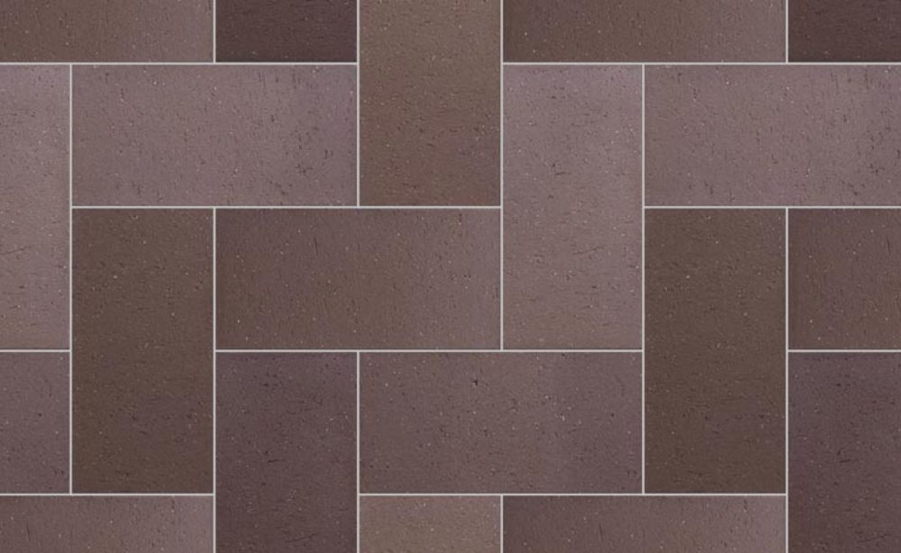 Austral Taupe Pavers