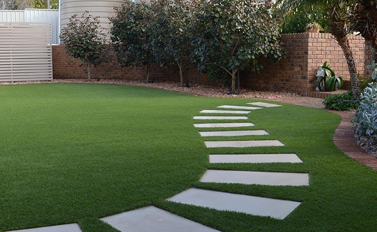 Artificial Grass Installers Adelaide | Artificial Grass Adelaide