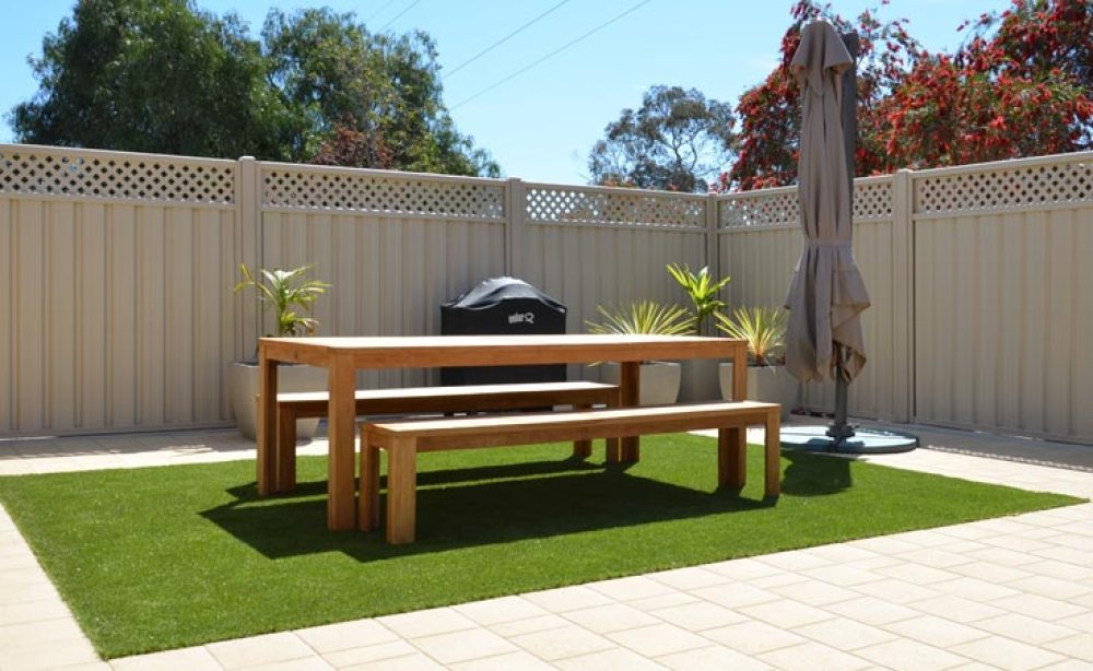 Burnside Artificial Grass | Artificial Grass Adelaide