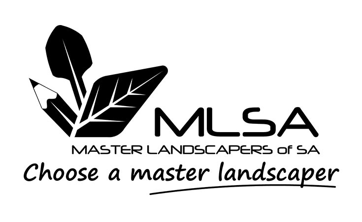 Master Landscapers South Australia