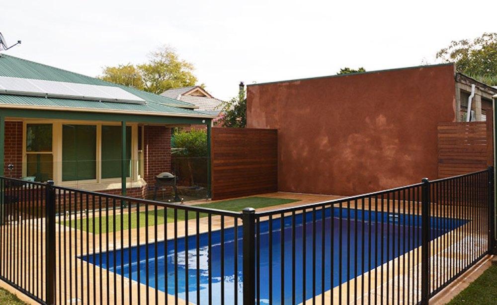 Backyard Landscaping Makeover | Landscaping Adelaide