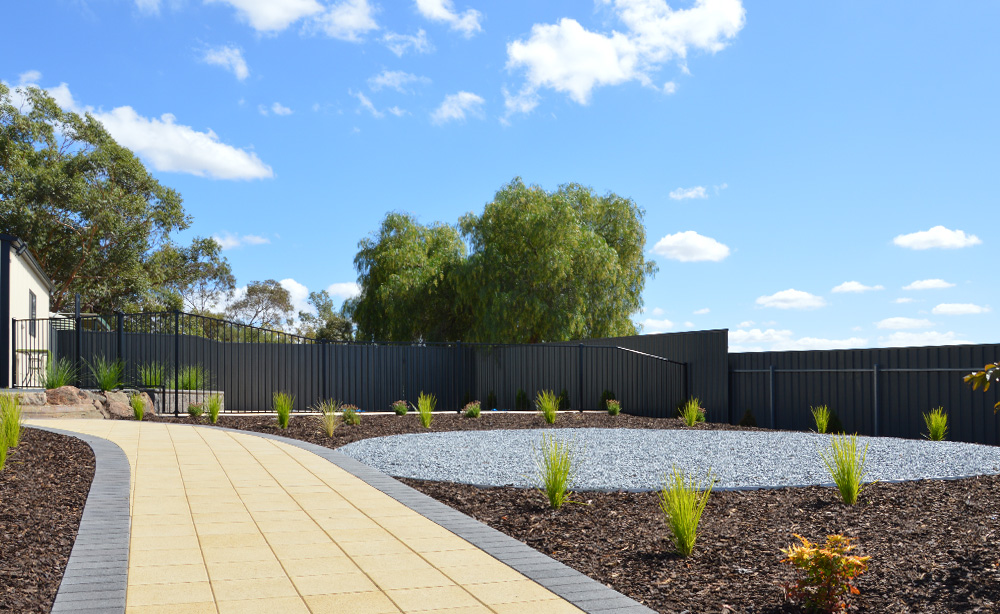 Paving Adelaide Southern Suburbs   Landscaping Adelaide