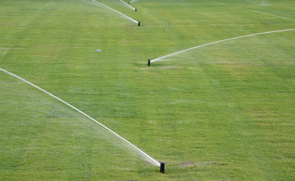 Irrigation Systems Adelaide Southern Suburbs   Landscaping Adelaide