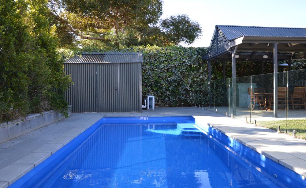 Landscaping Services Adelaide | Visual Landscape Gardening