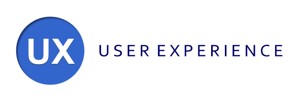 VISUAL User Experience