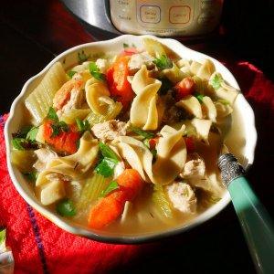 SP_American_InstantPot_Chicken-Noodle-Soup-Recipes-Web - SP-ChickenNoodle-Soup-Recipe_FrontPage2.JPG.jpg
