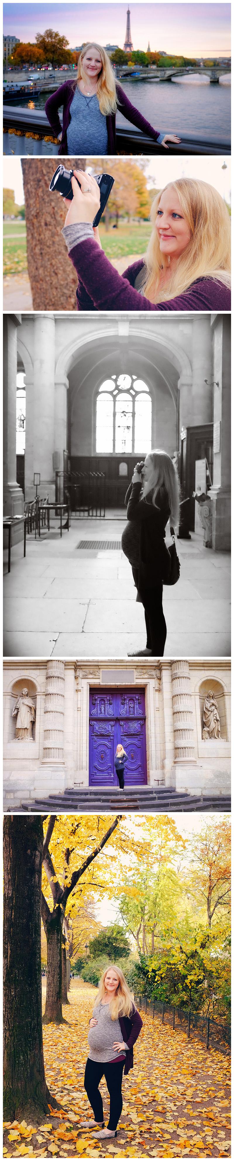 Pregnant-in-Paris-2