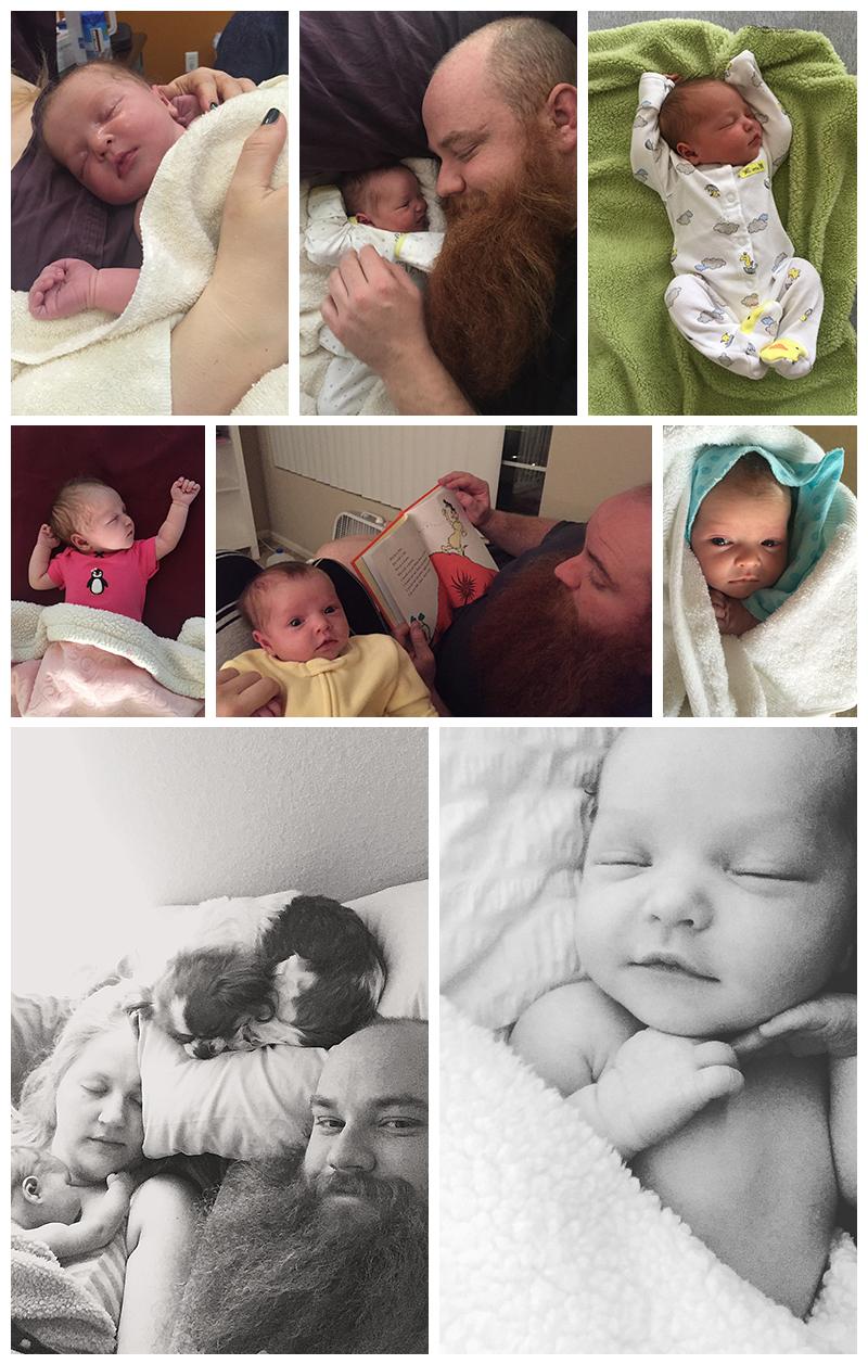 My-Birth-Story-10