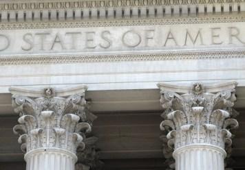 US national archive, D.C.