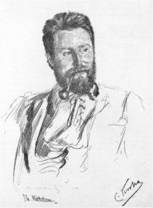 Kittelsen_av_krohg_1892