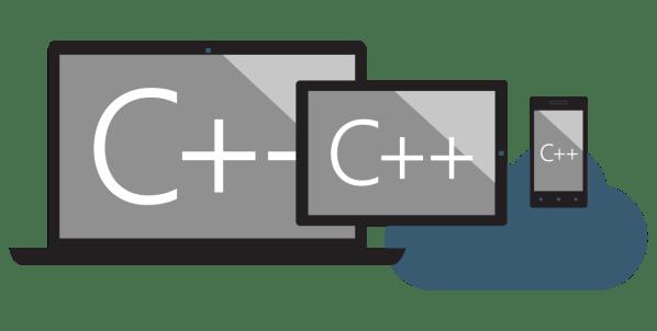 Visual C CrossPlatform Mobile Visual Studio