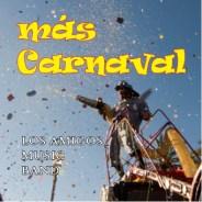 CD Mas Carnaval