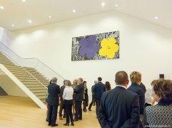 Stedelijk-Museum-3