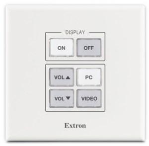 MediaLink Plus Controller (MLC Plus 50)-visualtech