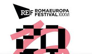 Roma Europa Festival 2021