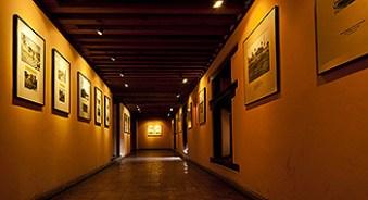 Galleria Il Collezionista Roma