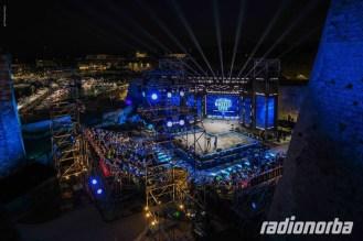"""Torna Cornetto Battiti Live"""" su Radio Norba"""