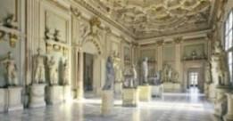 Musei-capitolini-