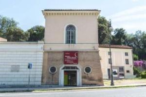 Bilotti-Museum
