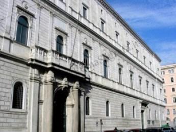 palazzo-della-cancelleria