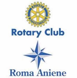 Rotary Club Roma Aniene