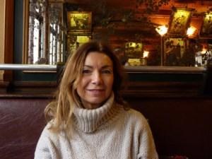 Manuela Teatini