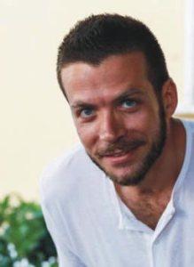 Stefano Sgambati