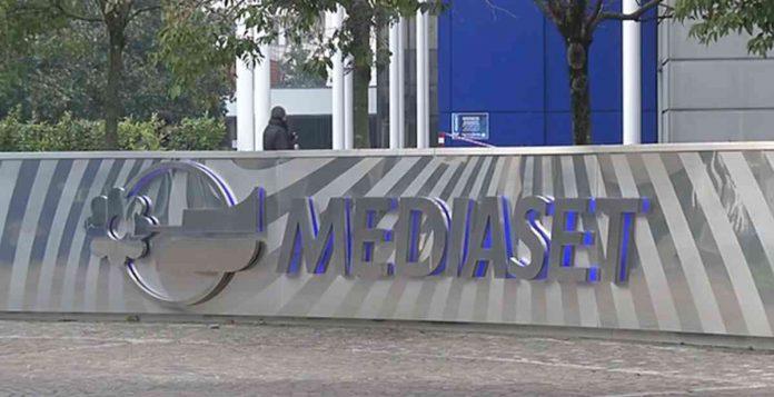 Logo-Mediaset-