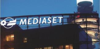 Mediaset Cologno Monzese