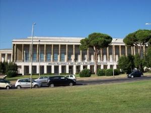 Museo-delle-Civiltà-