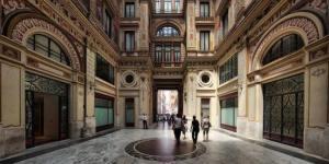 Galleria_Sciarra_Cortile