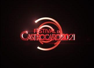 Castrocaro 2021