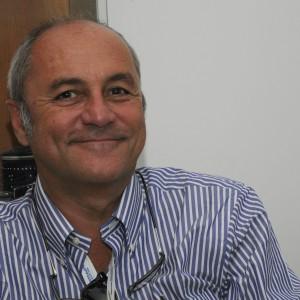 Luca Formenton