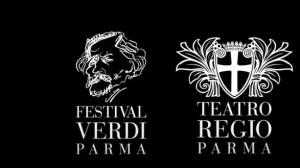 XXI Festival Verdi a Parma