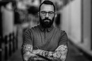 Giuseppe_Di_Vaio