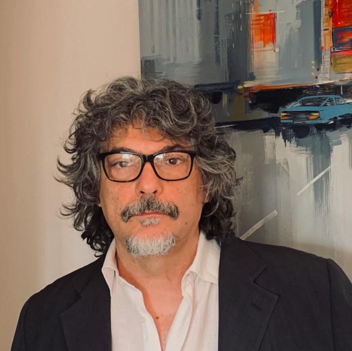Fausto Vitaliano