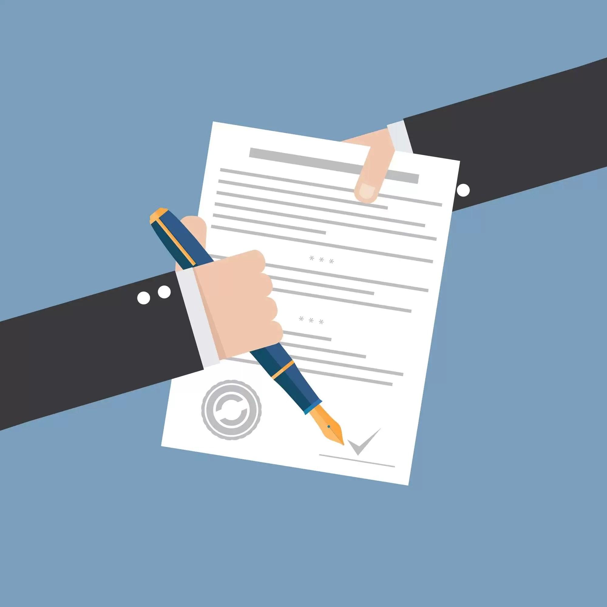 Registrazione Del Contratto Di Locazione Le Novità