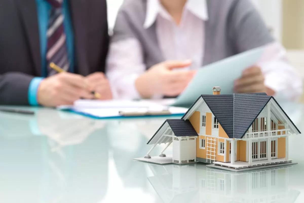 Nuovo Modello Rli Registrazione Contratto Di Locazione All
