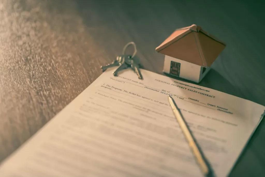 Modello Rli 2019 Per Contratti Di Locazione E Affitto Di