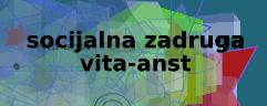VITA - ANST