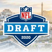 Draft NFL 2020