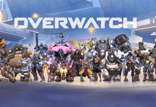 ddos-attack-hits-blizzard-on-final-day-of-overwatch-summer-games-event-507575-2