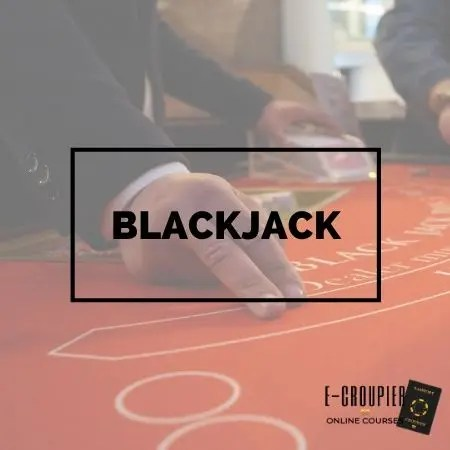 blackjack corso