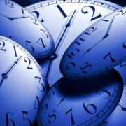orologi tempo