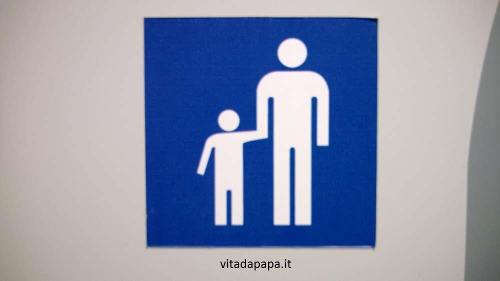 Vasca Da Bagno Neonato Ikea : Ikea vaschetta bagno bimbo le migliori idee per la tua design