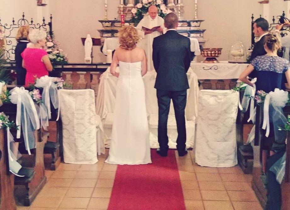 Auguri Matrimonio Ex Amica : Il matrimonio della mia migliore amica vita da papà