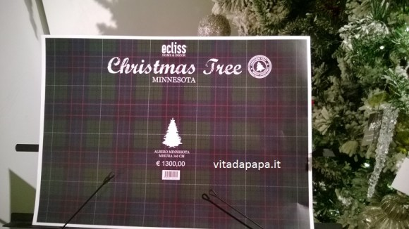 Ecliss Christmas Home Village Milano villaggio Natale (13)