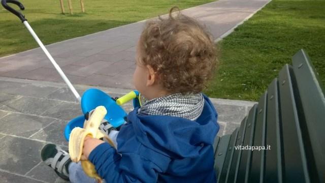 child against racism #somostodosmacacos